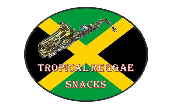 Tropical Reggae Products tile image