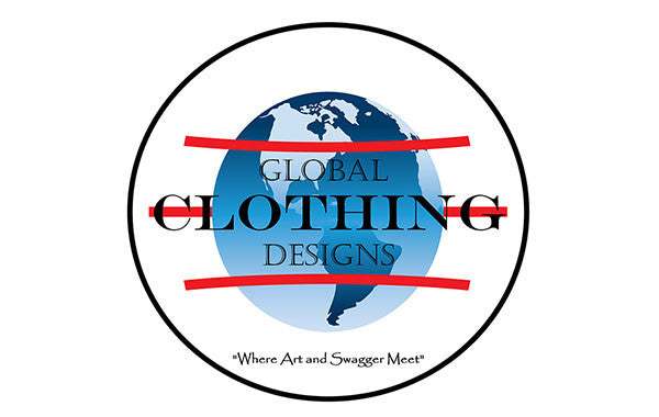 GLOBAL CLOTHING DESIGNS tile image