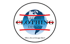 GLOBAL CLOTHING DESIGNS