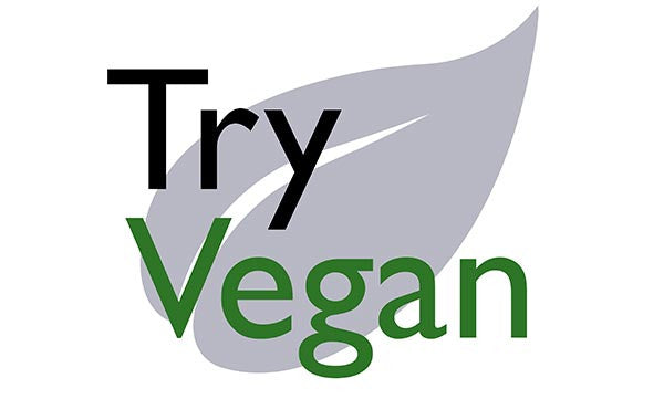 Try Vegan tile image