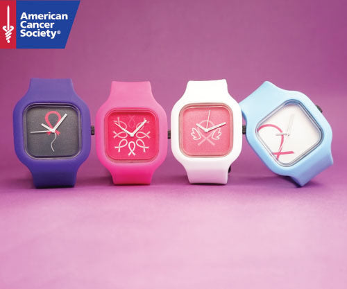bca watches