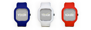 Your-Team-Watch