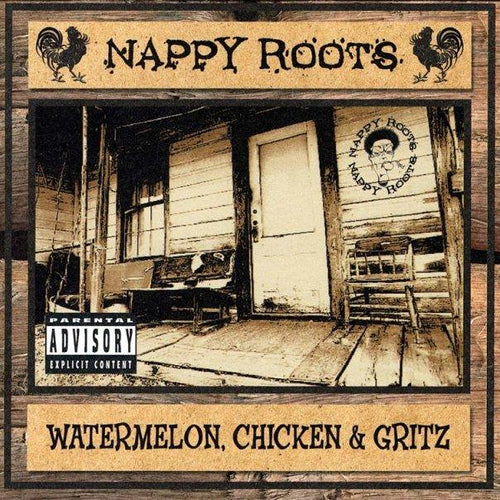 Nappy-Roots-Watermelon-Chicken-Gritz-cover