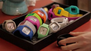 Colorful-Watches