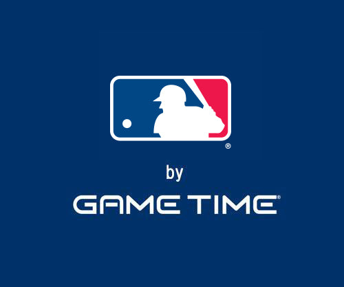 mlb watches