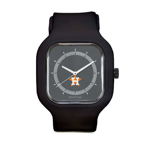 Slate Astros Sport Watch