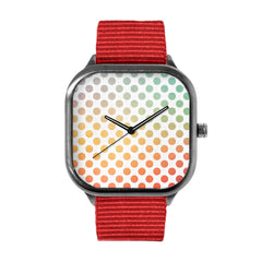 Bubble Pop Watch