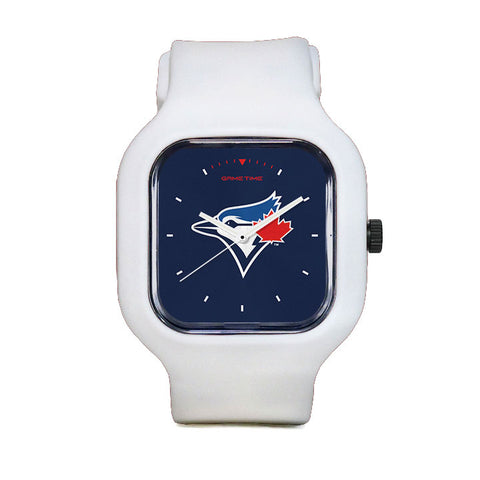 Crew Blue Jays Sport Watch