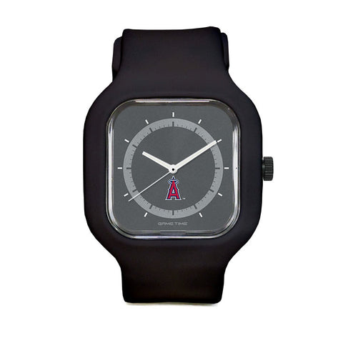 Slate Angels Sport Watch