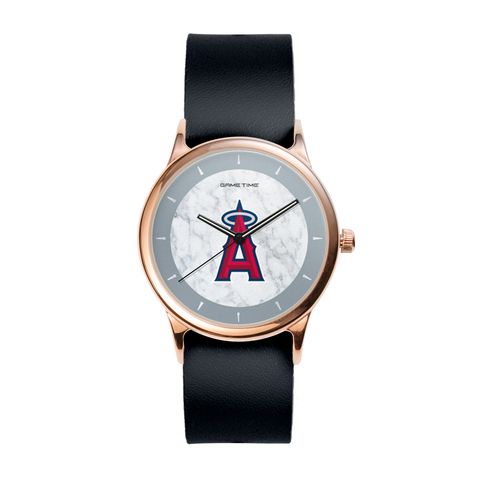 Game TIme Angels Watch