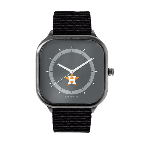 Slate Astros Watch