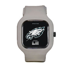 LII Eagles Sport Watch