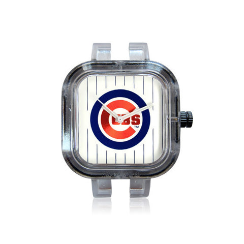 Chicago Cubs Watch