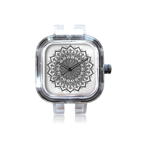 IsolLilja Cosmos watch