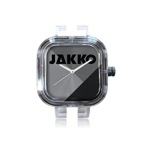 Jakko Greyscale watch