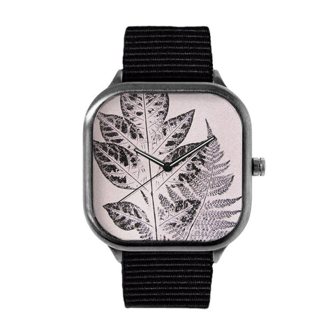Botanica Imprint of Life Watch