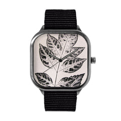 Botanica Watch
