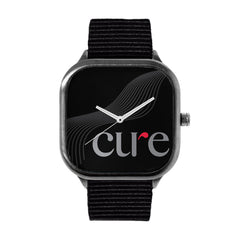 CURE Black Watch