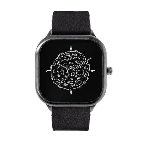 Tentol Watch