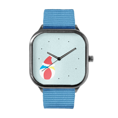 Jolly Beachball Watch