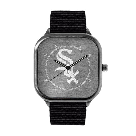 Vintage Chicago White Sox Watch