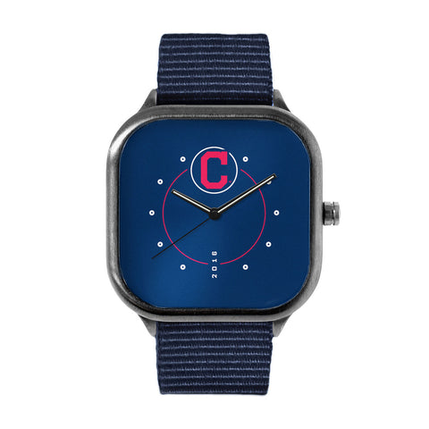 Cleveland Indians 2016 Watch