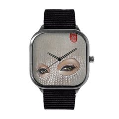 MISFIT - ERASER Watch