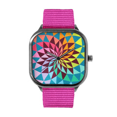 Sailors Delight Watch