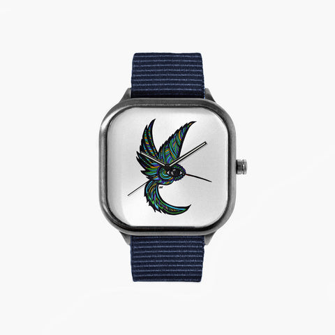 RusconiHummingBird Watch