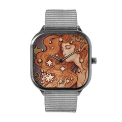 Cosmic Lover Watch