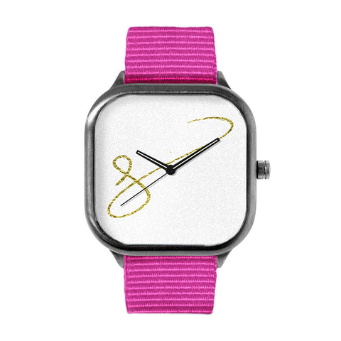 Tessanne Chin Symbol Watch