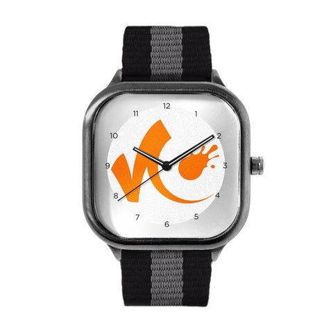 Nimble Watch