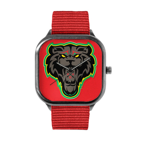 LionHeart Watch