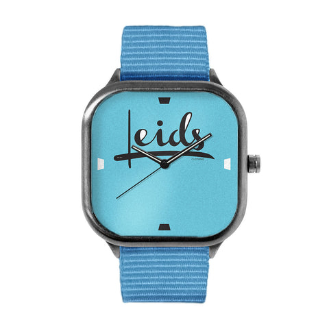 Leids Clothing Watch