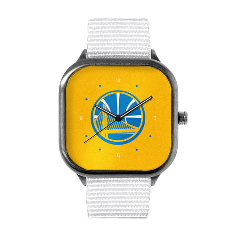 Golden State Warriors Watch
