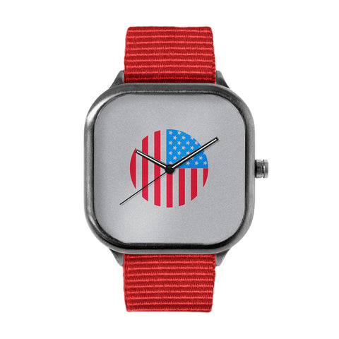 Liberty Watch