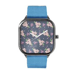 Desiree Floral Watch