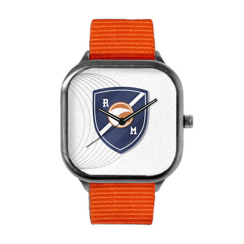 Montreal Royal Watch