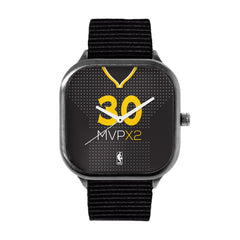 Steph Curry MVPX2 Watch