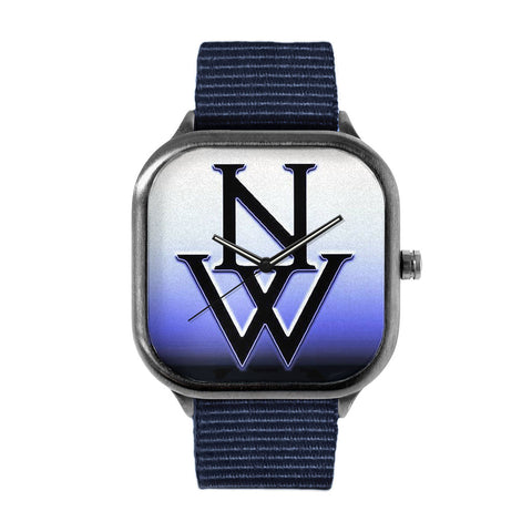 New West Watch