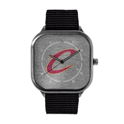 Vintage Cleveland Cavaliers Watch