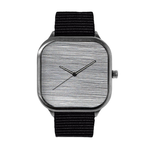 Lines 191 Watch