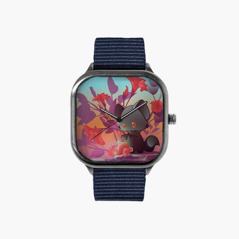 BeKyoot Enchanted Watch