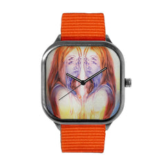 Bonbon Watch