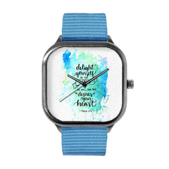 Delight Watch