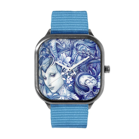 Fables Watch