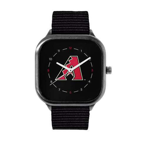 Arizona Diamondbacks (2015) Watch