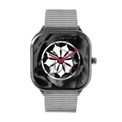 OVE Abstract Watch