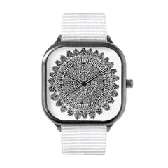 Chronic Mandala Watch
