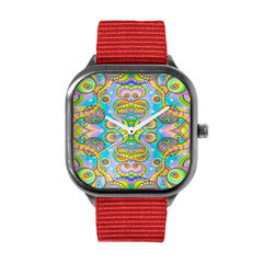Dreamscape Watch